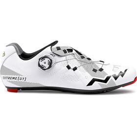 Northwave Extreme GT Shoes Herren white